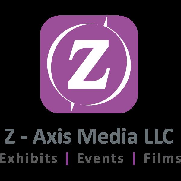 Z-Axis Logo ,Logo , icon , SVG Z-Axis Logo