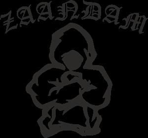 Zaandam Ruffcrew Logo ,Logo , icon , SVG Zaandam Ruffcrew Logo