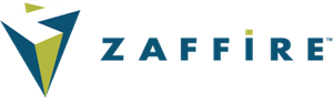 Zaffire Logo ,Logo , icon , SVG Zaffire Logo