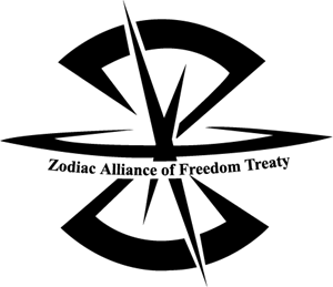 ZAFT Logo ,Logo , icon , SVG ZAFT Logo