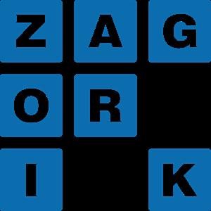 Zagorik Logo ,Logo , icon , SVG Zagorik Logo