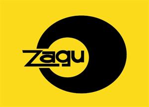Zagu Logo ,Logo , icon , SVG Zagu Logo