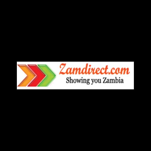 Zamdirect.com Logo ,Logo , icon , SVG Zamdirect.com Logo