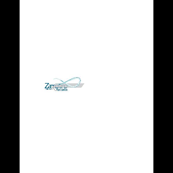Zamorano&Asociados Logo ,Logo , icon , SVG Zamorano&Asociados Logo