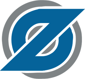 Zanders Food Logo ,Logo , icon , SVG Zanders Food Logo