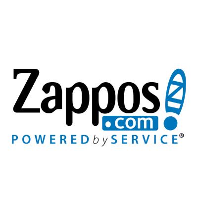 zapposPBS  CB1509642213 ,Logo , icon , SVG zapposPBS  CB1509642213