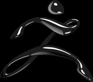 ZBrush Logo ,Logo , icon , SVG ZBrush Logo