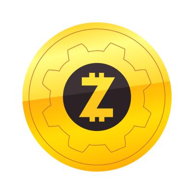 Zecoex Logo ,Logo , icon , SVG Zecoex Logo