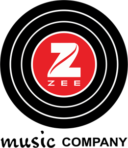 Zee Music Company Logo ,Logo , icon , SVG Zee Music Company Logo