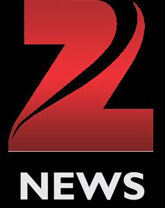 Zee news Logo ,Logo , icon , SVG Zee news Logo