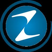 Zee TV Logo ,Logo , icon , SVG Zee TV Logo