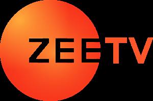 ZEE TV (new 2017) Logo ,Logo , icon , SVG ZEE TV (new 2017) Logo