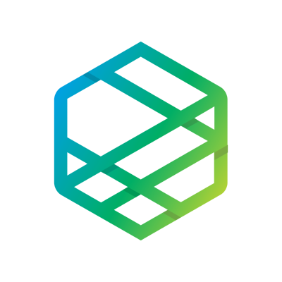 Zeepin Logo ,Logo , icon , SVG Zeepin Logo