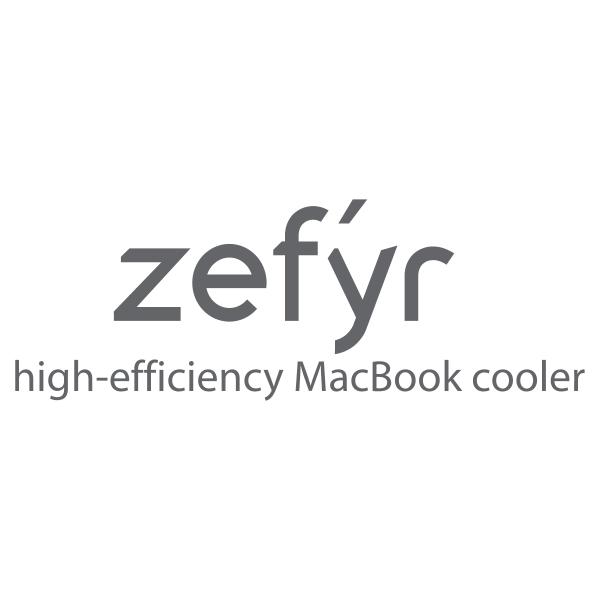 Zefyr Logo ,Logo , icon , SVG Zefyr Logo