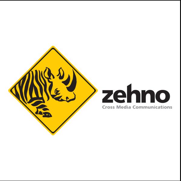 Zehno Logo ,Logo , icon , SVG Zehno Logo