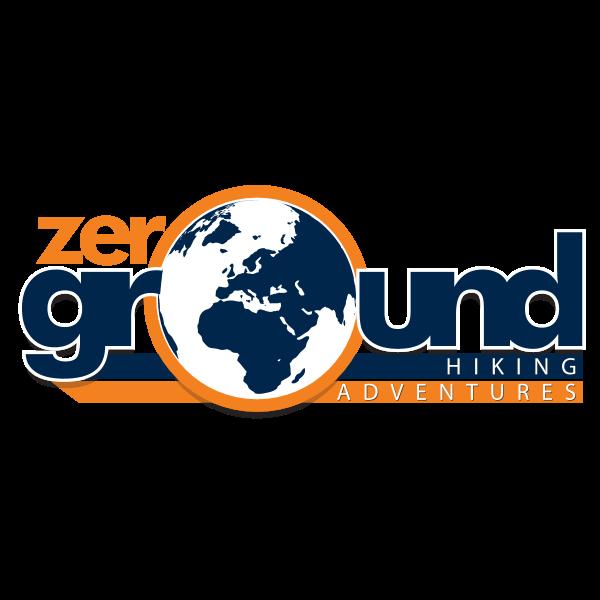 Zero Ground Logo ,Logo , icon , SVG Zero Ground Logo