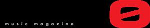 Zero Music Magazine Logo ,Logo , icon , SVG Zero Music Magazine Logo
