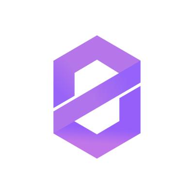 ZeroNet Logo ,Logo , icon , SVG ZeroNet Logo