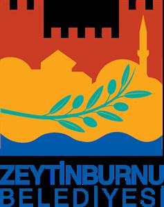 zeytinburnu ilçe logosu Logo ,Logo , icon , SVG zeytinburnu ilçe logosu Logo