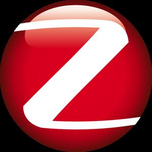 ZigBee Logo ,Logo , icon , SVG ZigBee Logo