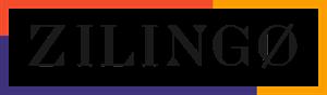 Zilingo Logo ,Logo , icon , SVG Zilingo Logo