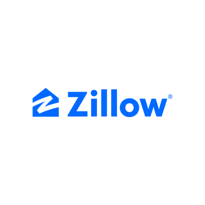 zillow logo ,Logo , icon , SVG zillow logo