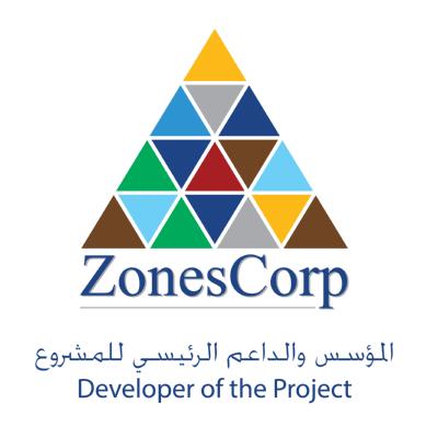 Zines corp logo ,Logo , icon , SVG Zines corp logo