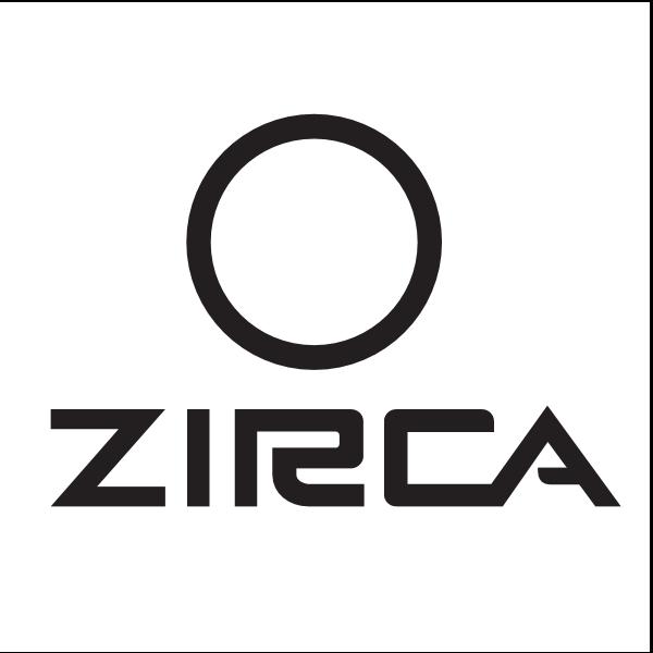 Zirca Telecommunications Logo ,Logo , icon , SVG Zirca Telecommunications Logo
