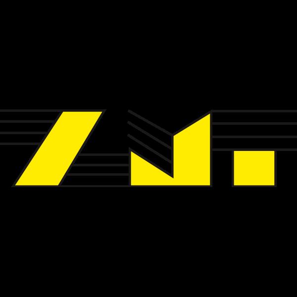ZMT Mostar Logo ,Logo , icon , SVG ZMT Mostar Logo
