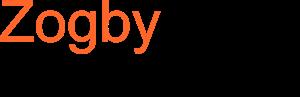 Zogby Analytics Logo ,Logo , icon , SVG Zogby Analytics Logo