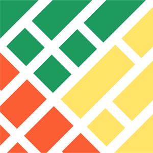 ZoningPoint Logo ,Logo , icon , SVG ZoningPoint Logo