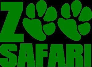 zoo safari são paulo Logo ,Logo , icon , SVG zoo safari são paulo Logo