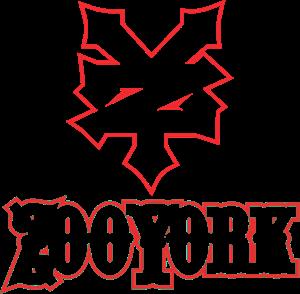 Zoo York Logo ,Logo , icon , SVG Zoo York Logo