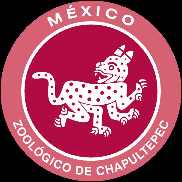 Zoológico de Chapultepec Logo ,Logo , icon , SVG Zoológico de Chapultepec Logo