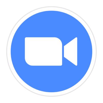 zoom icon vector ,Logo , icon , SVG zoom icon vector