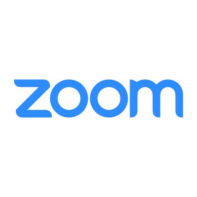zoom  logo vector download ,Logo , icon , SVG zoom  logo vector download