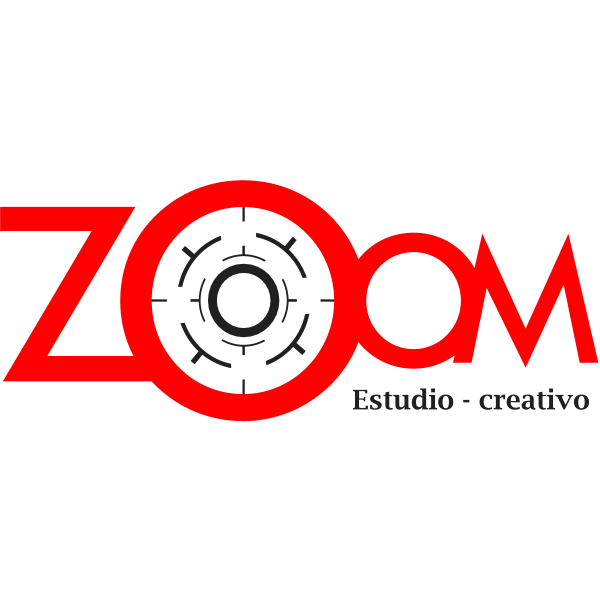 Zoom Logo Download Logo Icon Png Svg