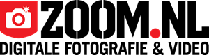 Zoom.nl Logo ,Logo , icon , SVG Zoom.nl Logo