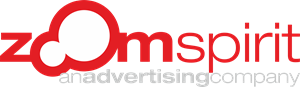 Zoom spirit Logo ,Logo , icon , SVG Zoom spirit Logo