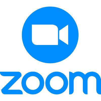 zoomfondo blanco vertical ,Logo , icon , SVG zoomfondo blanco vertical