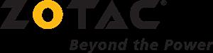 ZOTAC International (MCO) Logo ,Logo , icon , SVG ZOTAC International (MCO) Logo