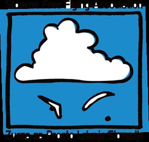 ZPLS Logo ,Logo , icon , SVG ZPLS Logo