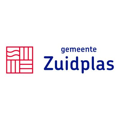 Zuidplas Logo ,Logo , icon , SVG Zuidplas Logo