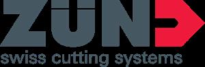 Zünd Logo ,Logo , icon , SVG Zünd Logo