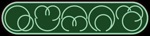 zurish Logo ,Logo , icon , SVG zurish Logo