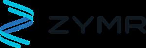Zymr Logo ,Logo , icon , SVG Zymr Logo