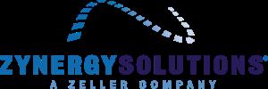 Zynergy Solutions A Zeller Company Logo ,Logo , icon , SVG Zynergy Solutions A Zeller Company Logo