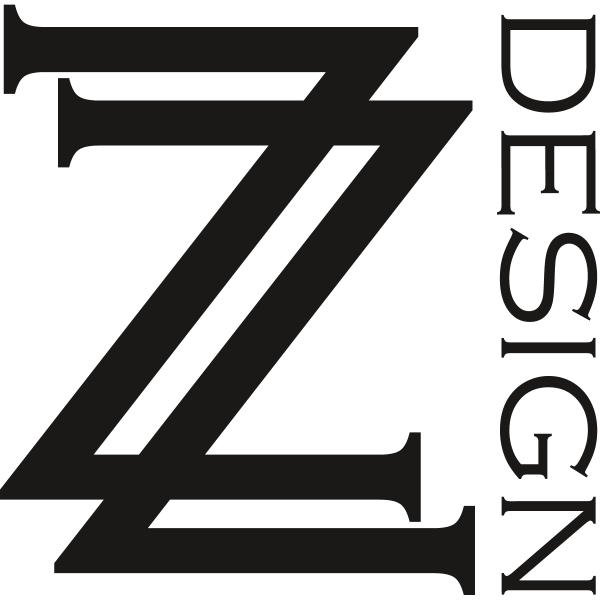 ZZDesign Logo ,Logo , icon , SVG ZZDesign Logo